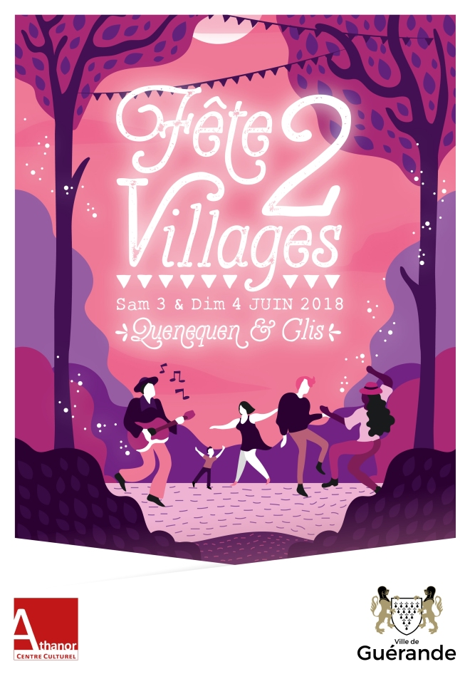 fête2villages_final2
