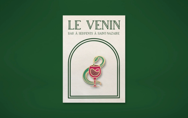 Le_venin_badge